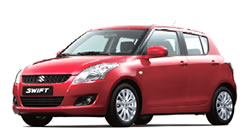 suzuki-swift-new