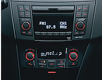 new-swift-audio-klimatkontrol